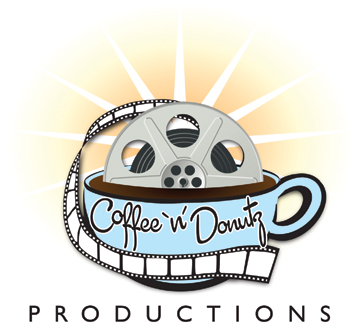 Coffee N Donutz Productions